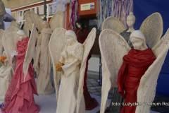 Sudecki-Festiwal-Mineralow-2021-program-15