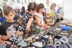 Sudecki-Festiwal-Mineralow-2021-program-18