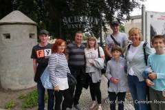 Sudecki-Festiwal-Mineralow-2021-program-19