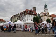 Sudecki-Festiwal-Mineralow-2021-program-20
