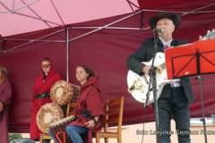 Sudecki-Festiwal-Mineralow-2021-program-21