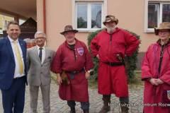 Sudecki-Festiwal-Mineralow-2021-program-22