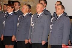 Święto Policji w Lwówku Śląskim 2019 - 04