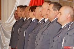 Święto Policji w Lwówku Śląskim 2019 - 07