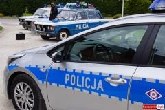 Święto Policji w Lwówku Śląskim 2019 - 14