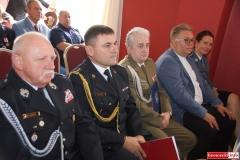Święto Policji w Lwówku Śląskim 2019 - 15