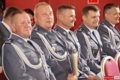 Święto Policji w Lwówku Śląskim 2019 - 19