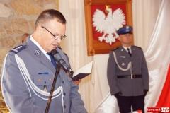 Święto Policji w Lwówku Śląskim 2019 - 24