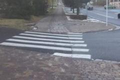 posypane sola chodniki 2
