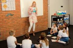 Szkoła Języków Obcych Germanos  (1)