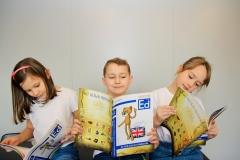 Szkoła Języków Obcych Germanos  (2)