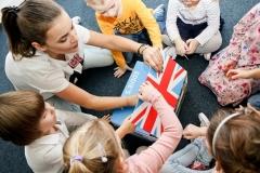 Szkoła Języków Obcych Germanos  (4)