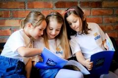 Szkoła Języków Obcych Germanos  (5)
