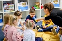Szkoła Języków Obcych Germanos  (6)
