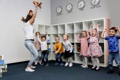 Szkoła Języków Obcych Germanos  (7)