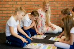 Szkoła Języków Obcych Germanos  (8)