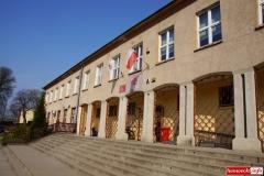 Szkoła Podstawowa Nr 2 w Lwówku Śląskim 2