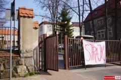 Szkoła Podstawowa Nr 2 w Lwówku Śląskim 3