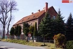 szkoła-podstawowa_w_uboczu-2019-1