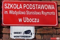 szkoła-podstawowa_w_uboczu-2019-4