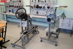 Nowy sprzęt dla ZSE-T w rakowicach Wielkich 11