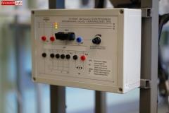 Nowy sprzęt dla ZSE-T w rakowicach Wielkich 13