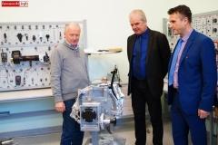 Nowy sprzęt dla ZSE-T w rakowicach Wielkich 14