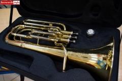 orkiestra w zset w rakowicach wielkich 03