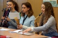 orkiestra w zset w rakowicach wielkich 07