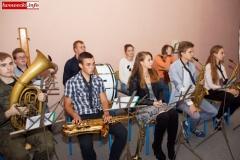 orkiestra w zset w rakowicach wielkich 09