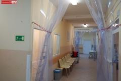 Remont bloku szpitala w Lwówku Śląskim  (6)