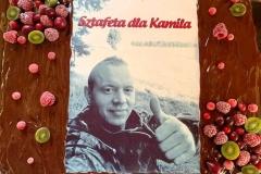 sztafeta_dla_kamila_skorzynice_3