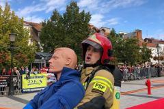 Toughest-Firefighter-Challenge-2021-2