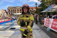 Toughest-Firefighter-Challenge-2021-3