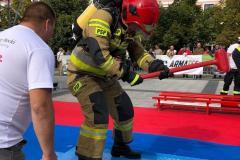 Toughest-Firefighter-Challenge-2021-4