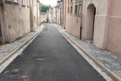 Remont-ulicy-Wojska-Polskiego-w-Gryfowie-Slaskim-1