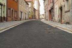 Remont-ulicy-Wojska-Polskiego-w-Gryfowie-Slaskim-3