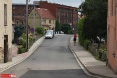 Remont-ulicy-Wojska-Polskiego-w-Gryfowie-Slaskim-4