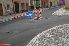 Remont-ulicy-Wojska-Polskiego-w-Gryfowie-Slaskim-5