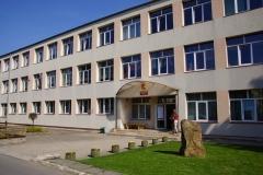 technikum_informatyczne_zset_rakowice-2018-09