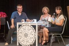 Wieczor-autorski-Elzbiety-Skolimowskiej-20