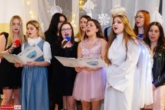 ZSET Rakowice Wigilia 2019 12
