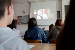 Wybrali naukę w klasie o profilu psychologiczno- coachingowym 5