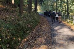 wycieczka-szkolna-ZSP-Lubomierz-3