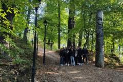 wycieczka-szkolna-ZSP-Lubomierz-6