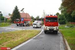 wypadek-chmielen-dk30-1