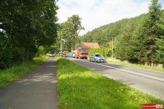 wypadek-motocyklista-Mojesz-1