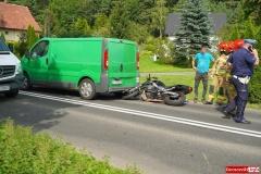 wypadek-motocyklista-Mojesz-3