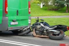 wypadek-motocyklista-Mojesz-4