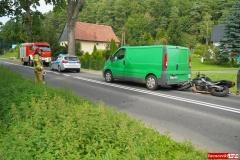 wypadek-motocyklista-Mojesz-5